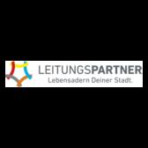 Logo Leitungspartner
