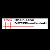 Logo RNG