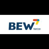 Logo BEW Netze