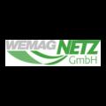 Logo WEMAG NETZ GmbH