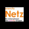 Logo enercity Netz